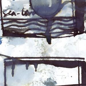 Disegni_dell_Acqua_img_griglia