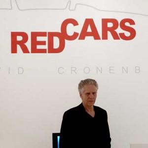 redcars_img_griglia