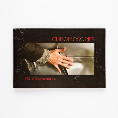 01_chromosomes