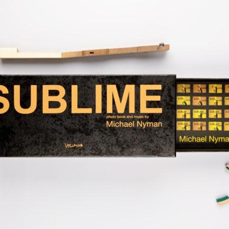 02_sublime