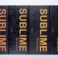 03_sublime