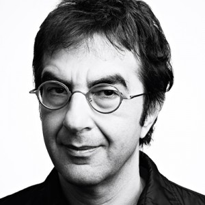 artists_griglia_EGOYAN
