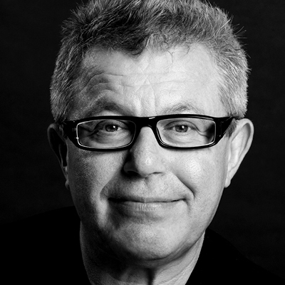 artists_griglia_LIBESKIND