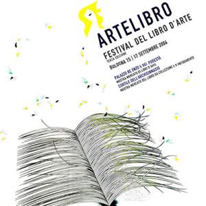 400x400_27_artelibro